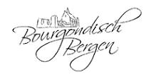 Bourgondisch Bergen